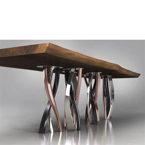 Tische Aus Holz by Designer Esstische Aus Holz Deutsche Dekor 2017