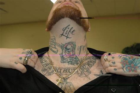 neck tattoo ideas for men jylenn neck tattoos designs ideas for