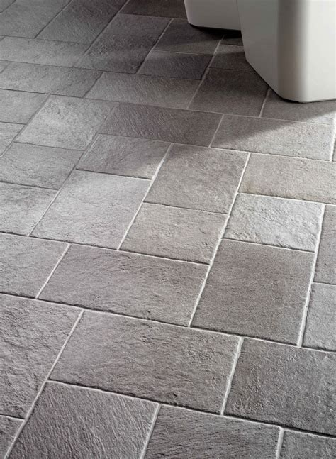 20mm External Porcelain Tiles by Outside Porcelain For Outdoor Use