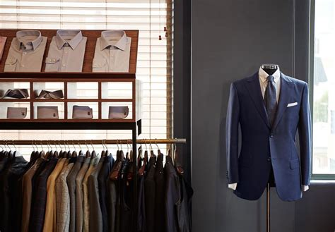 10 best suit shops in sydney australia