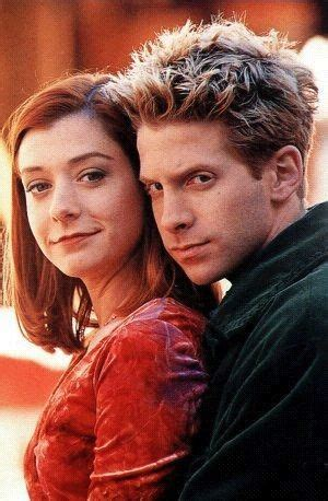 seth green mother seth green young www pixshark images galleries