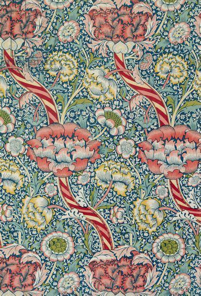 designer wandle 24 best kabegami images on textures patterns