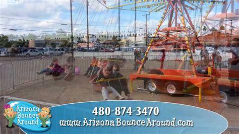 az swing kids kids chair swing ride rentals phoenix arizona az swing