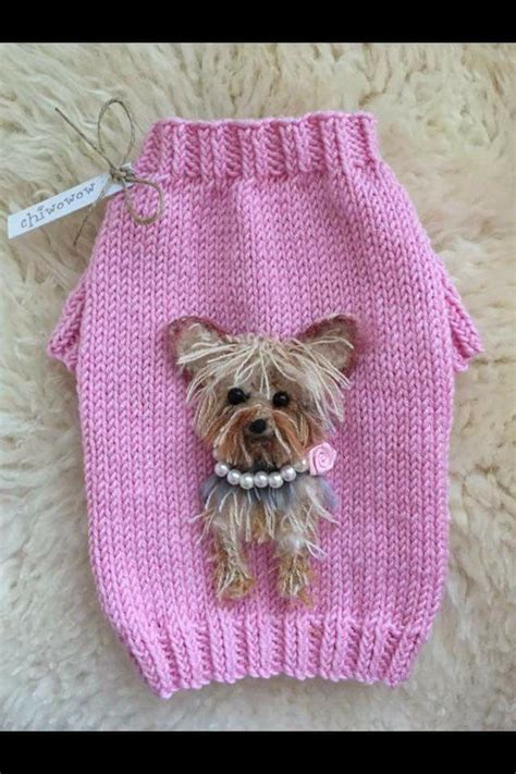 yorkie terrier clothes 25 best ideas about yorkie clothes on chihuahua clothes clothes
