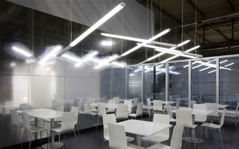 Home Design Software Roof interior lighting design commercial pictures to make room