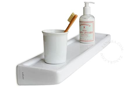 Porcelain Bathroom Shelves Porcelain Bathroom Wall Shelf Bathroom Bathroom Wall Shelf Zangra Sanitary Ware