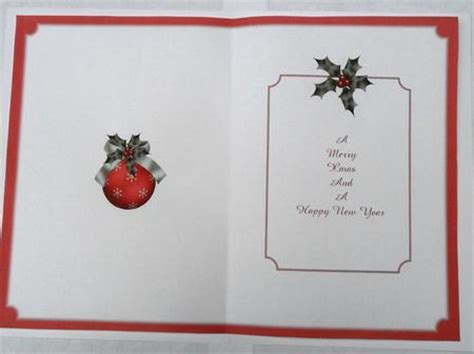 printable christmas card inserts xmas insert 03 cup230543 512 craftsuprint