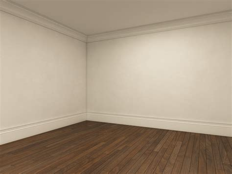 what to do with an empty room in your house sas centre