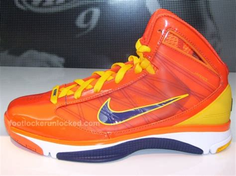 house of hoops basketball shoes house of hoops basketball shoes house of hoops basketball
