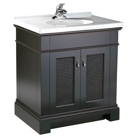 vanity bathroom furniture outstanding vanity bathroom furniture collection in