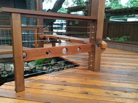 Building Trellises lumber yards san antonio south texas braundera yard