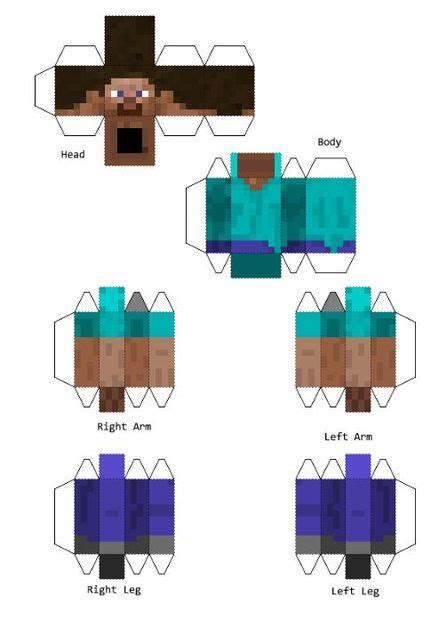 Can You Buy Minecraft With A Visa Gift Card - 1000 ideas about minecraft costumes on pinterest minecraft halloween costume steve