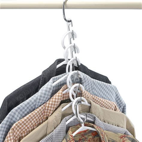 As Seen On Tv Closet Hangers by Hanger Best Of As Seen On Tv