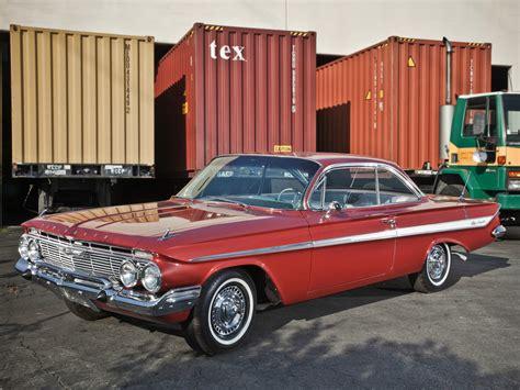 1961 chevrolet impala ss 1961 chevrolet impala ss 409 beautiful