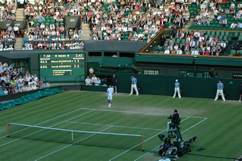 Court File Search File The Centre Court Wimbledon Jpg Facts For Kidzsearch