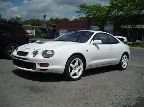buy toyota car 1998 toyota celica gt 4 related infomation specifications