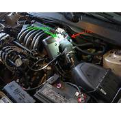 How To Test A Throttle Position Sensor  Enduring Automotive