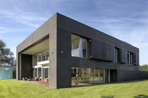 the safe house the safe house in poland by kwk promes home reviews