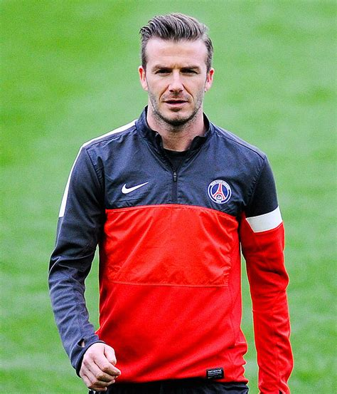 germain men hairstyle men s hairstyles david beckham hair slicked back 2013