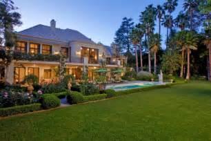 bloomingdale home famed designer filmmaker tom ford purchases the