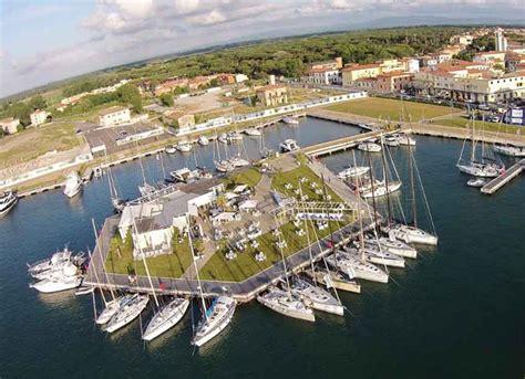 web marina di pisa marina di pisa starts tests to convert waves into electricity