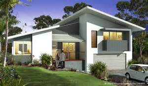 home design building blocks 5 top tips to build on a sloping block in brisbane