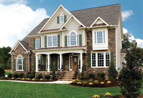make your house 10 front yard landscaping ideas for your home