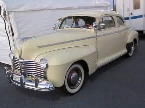 1941 Pontiac Coupe 1941 Pontiac Coupe Flickr Photo