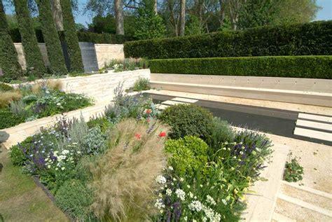 Beautiful Italian Garden Design Attractive Italian Garden Italian Garden Ideas