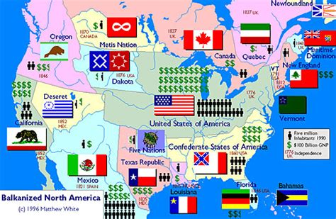 american movement map answers how would the usa fragment overmorgen