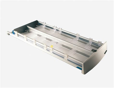 icas cassettiere icas cassetti e cassettiere per farmacia taxis icas