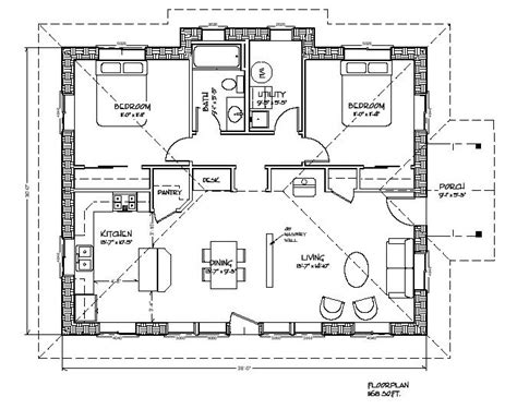 Passive Solar Straw Bale House Plans 28 Images Timber Passive Solar Straw Bale House Plans