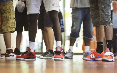 sneaker culture fashion notes the deceptive comfort of sneaker culture
