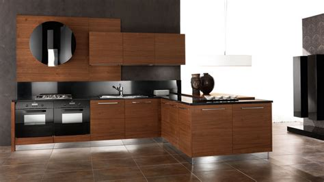 Modern Kitchen Furniture Design 15 Designs Of Modern Kitchen Cabinets Home Design Lover