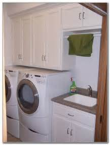 Laundry Room Sink Ideas Laundry Room Sink Cabinet Ideas Cabinet Home Design Ideas Ayrb8yn27p