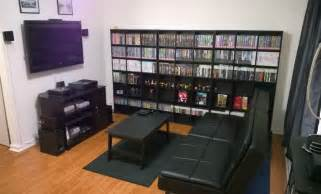 family game room ideas the best of gamer bedroom ideas