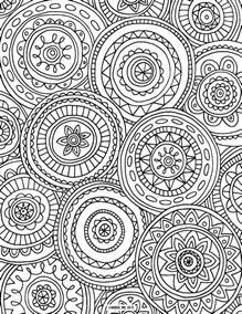 coloring pages adults 9 free printable coloring pages pat catan s
