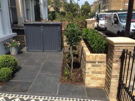 London Garden Blog Page 3 Of 39 London Garden Blog Garden Wall Store