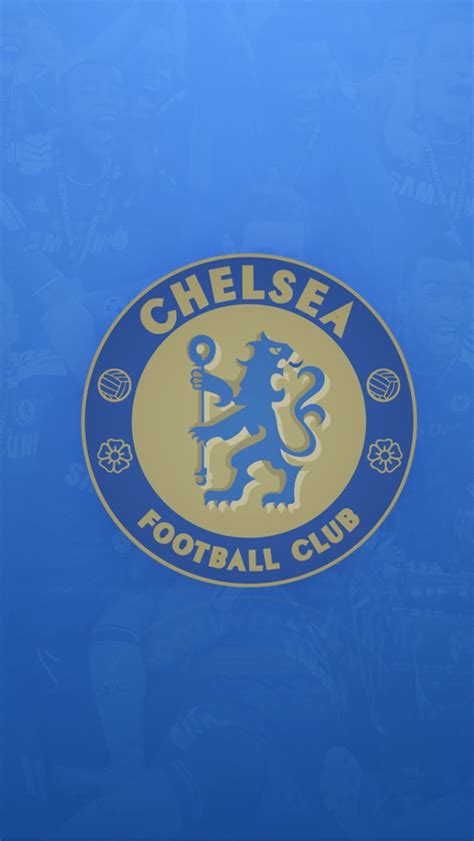 wallpaper for iphone chelsea chelsea f c iphone 5 wallpaper 640x1136