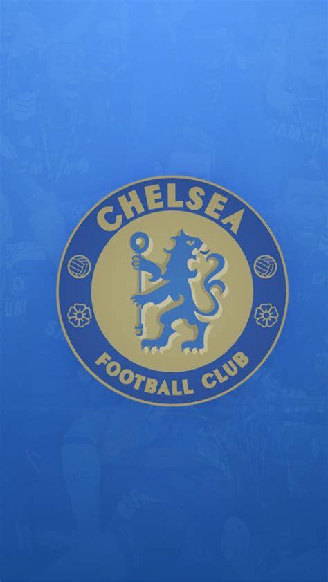 Chelsea Fc Logo Iphone 6 Plus chelsea fc iphone 5 wallpaper wallpapersafari