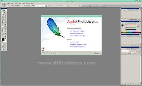 video tutorial adobe photoshop free download adobe photoshop cs2 styles free download discorevizion