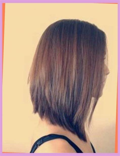 hairstyles long bob haircut swing bob haircut long hair
