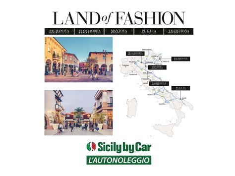 Auto Europa Sicily By Car by Land Of Fashion E Sicily By Car Sono Partner Webitmag