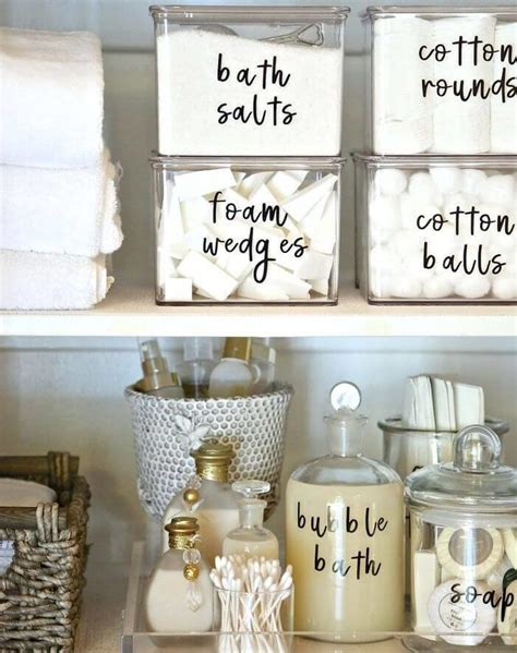 5 tips for organizing your bedroom 8 quick tips for organizing your bedroom biggietips