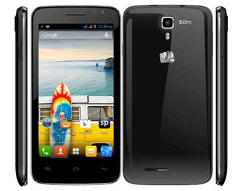 canvas android micromax canvas juice a177 android phone with 3000 mah battery available price specs