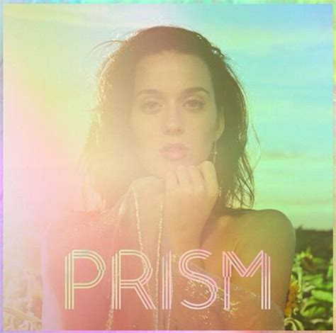 download mp3 album katy perry prism predict prism s first week sales battlegrounds fotp