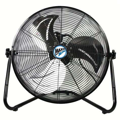 high velocity floor fan 20 inch high velocity floor fan