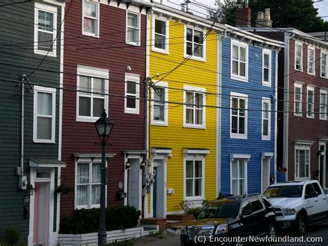 johns colors jellybean row the color of st s encounter