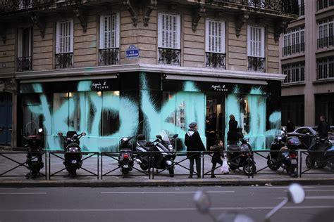 visual dictatorship street art documentary kidult