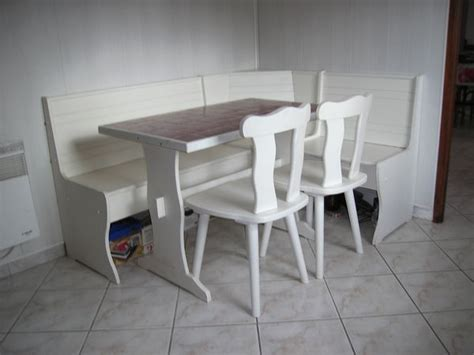 banquette cuisine coin repas banquette angle coin repas clasf